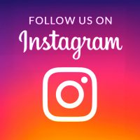 maxigrow-instagram-link